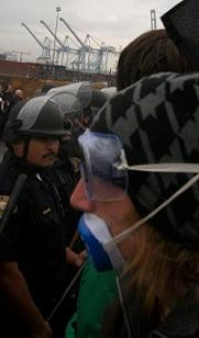 http://la.indymedia.org/news/2011/12/250356.php