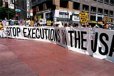 Stop Executions in t...
