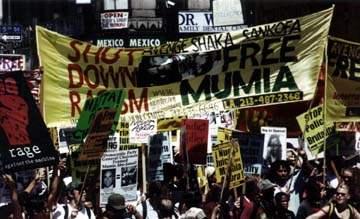 Free Mummia Banner...