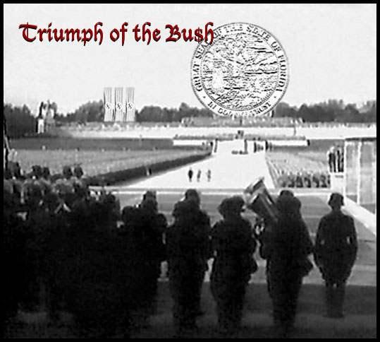 ART: Triumph Of Geor...