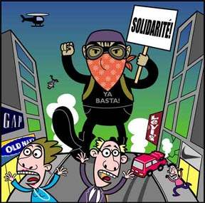 May Day Cartoon (Fla...