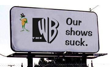 NBC 4 needs to be ta...