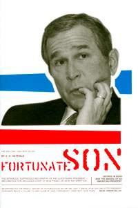Fortunate Son:Second...