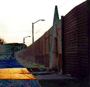 Borderhack 2.O *REPO...