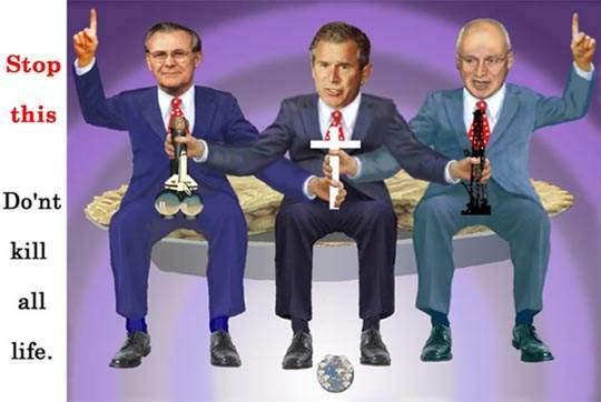 Rummy, Dummy and Mun...