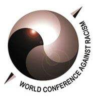 WCAR logo graphic...