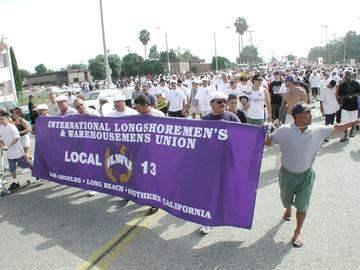 LA Labor Day--Local ...