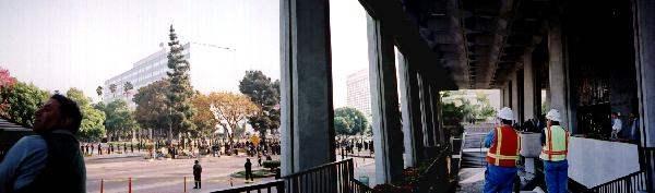 Oct 22 Panoramic Sho...