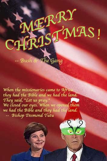 ....merry christmas....
