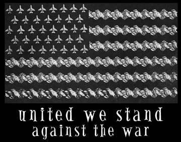 United We Stand Agai...