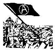 Los Angeles Anarchis...