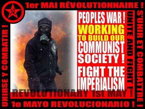 Actions révolutionn...