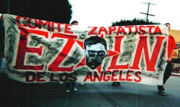 CZLA Sign...