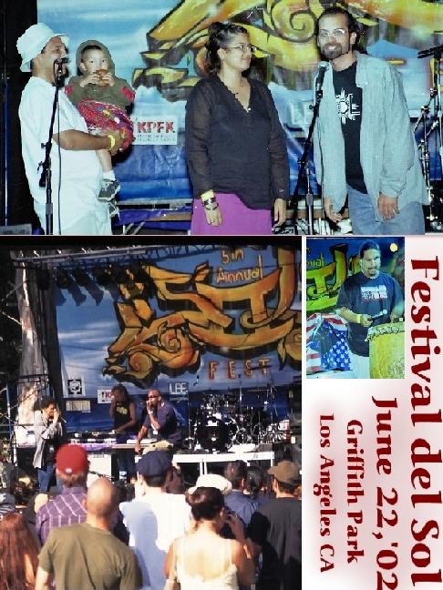 PIC 1 Festival del S...