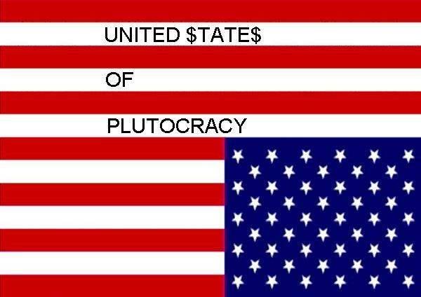 United States of Plu...