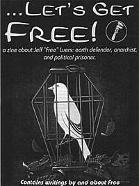 'Let's get Free'-wri...