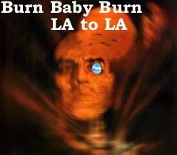 Free Music&Art -- LA...
