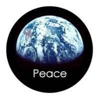 Free Earthrise Peace...