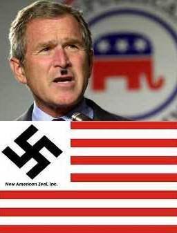 Atrocity propaganda!...