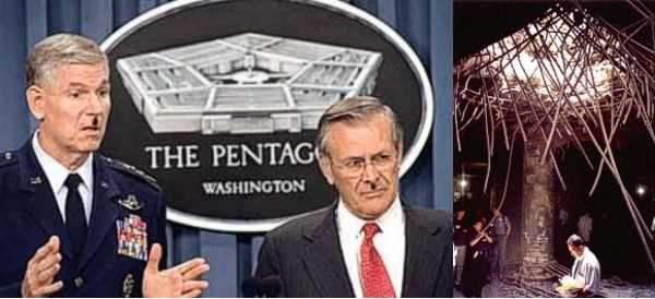 War crime contrariwi...