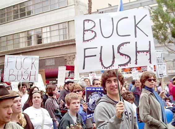 BuckFush.jpg...