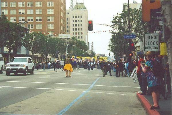 Hollywood Feb.15 200...