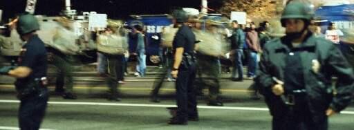 cops 2...