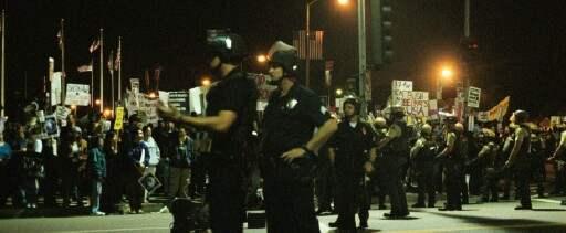 cops 4...