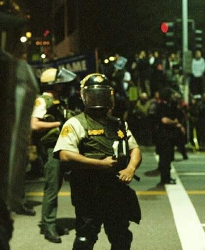 cops 5...