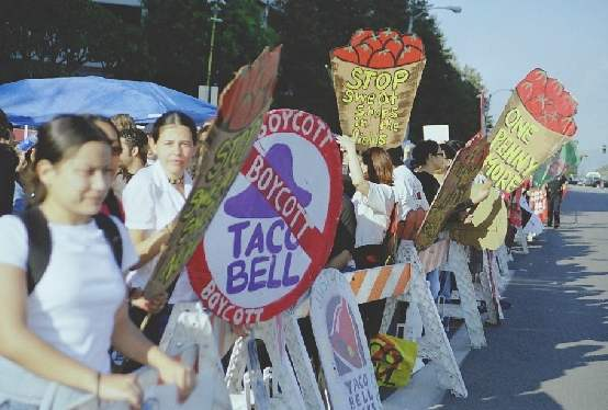 Photos from Taco Bel...