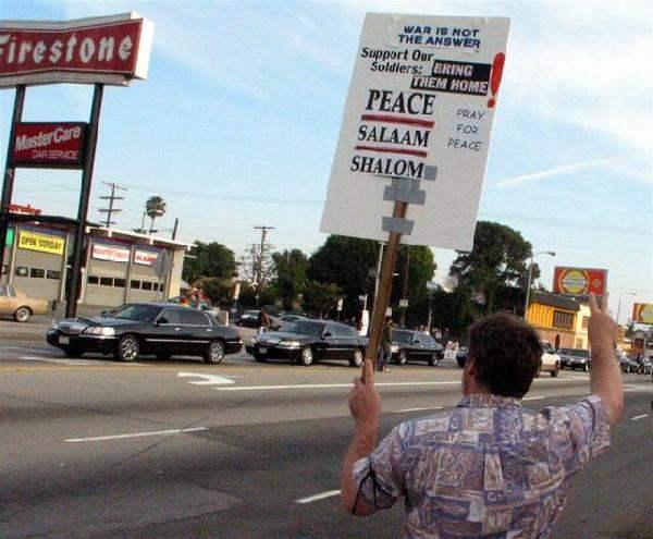 M/23 NEW Hollywood O...