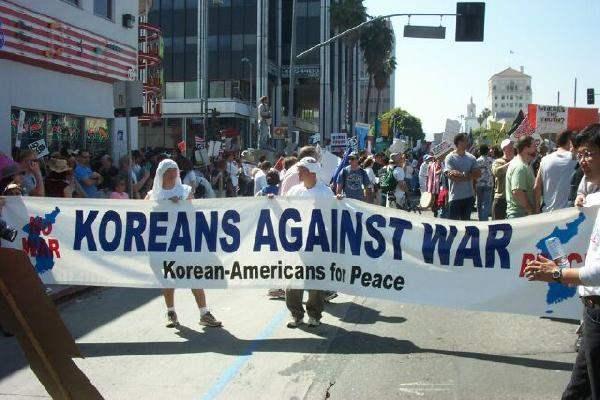 koreans...