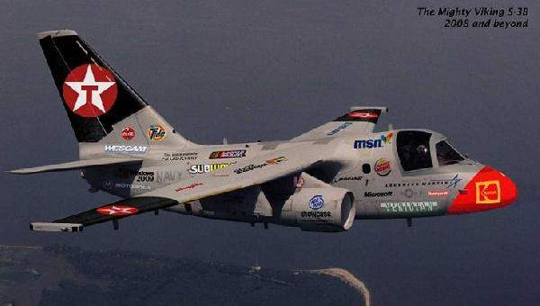 Photo of new U.S. Bo...