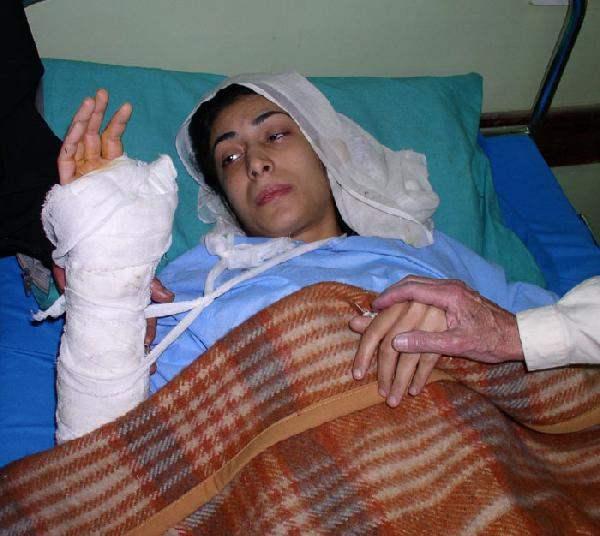 Rafah Widad Muhammed...
