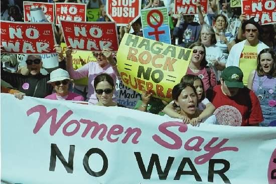The 4th Global Women...