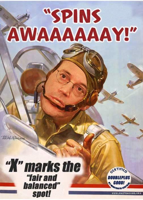 Ari and the War Effo...