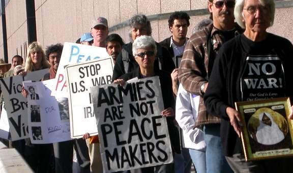 STOP U.S. IMPERIALIS...