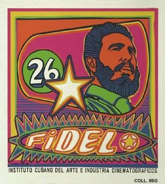 Is Cuba Next?...