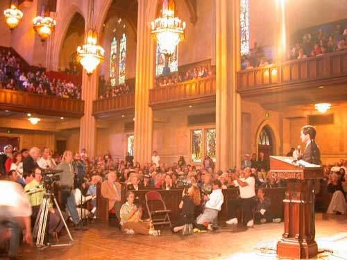 Immanuel Presbyteria...