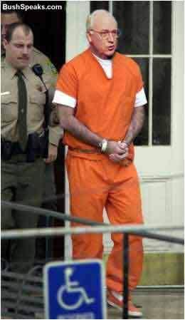 http://la.indymedia.org/uploads/2003/07/cheney_jail.jpg
