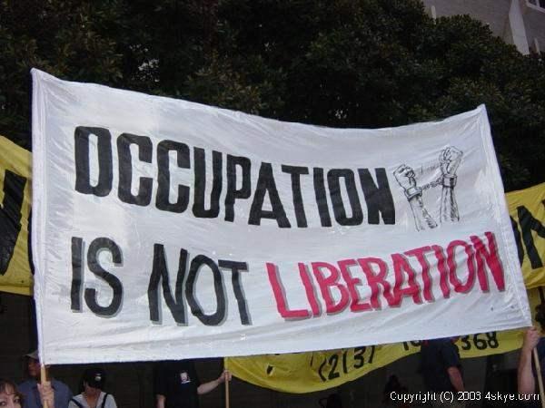 Occupation is not li...