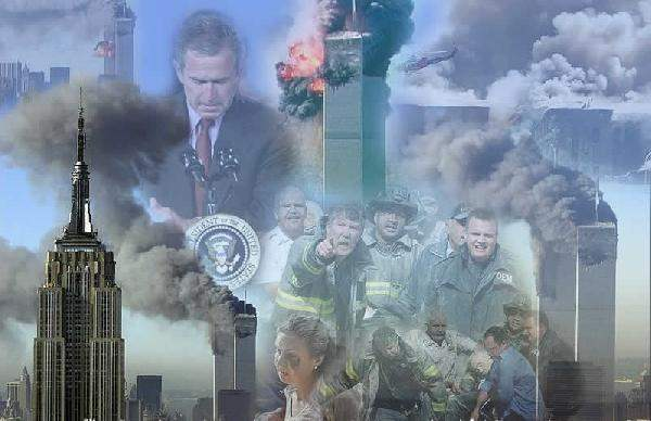 Oil, Bush, Saudi Ara...