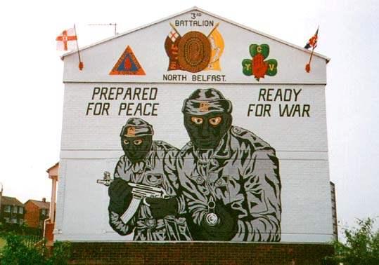 UVF...