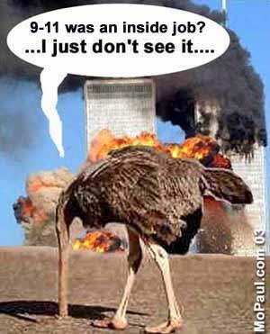 http://la.indymedia.org/uploads/2003/09/911-inside-job-ostrich-head-in-sand.jpgcaivsz.jpg