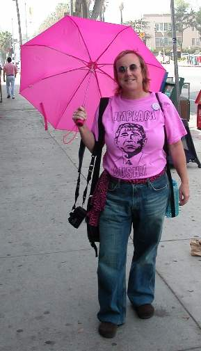 cool diy shirt, on a...