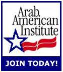 The Arab American In...