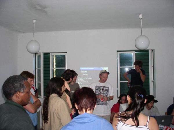 Cancun-Vis Livestrea...