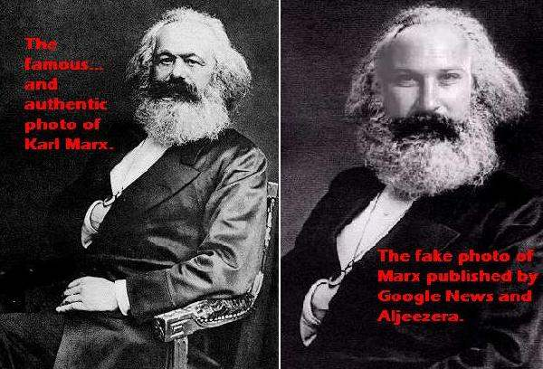 KARL MARX THE RUGBY ...