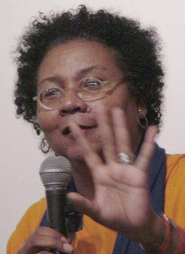 bell hooks at msbook...