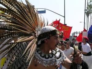 M20 Photos Indigenou...